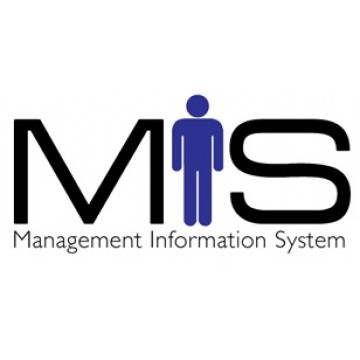 Information on how to obtain an MIS user account login