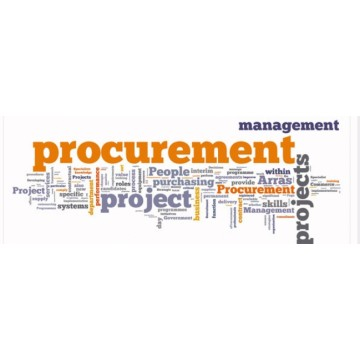Guide for the implementation of Law 4412/2016 on Public Procurement by Greek Municipalities
