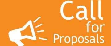 2nd  Call for Project Proposals (Targeted & Restricted)