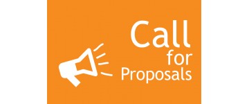 2nd Call for Project Proposals: Deadline extended