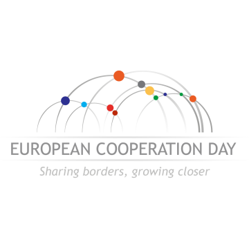 European Cooperation Day 2018: Let's Get the Wheels Turning!