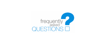 4th set of FAQs of the 2nd Call for proposals